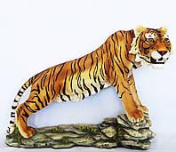 Фигура Тигр