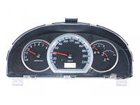 Панель приборов МКПП Chevrolet Lacetti 2004-2010
