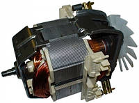 Двигатель для блендера Braun 64184634