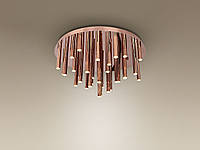 Люстра Maxlight Organic Copper C0093, фото 1