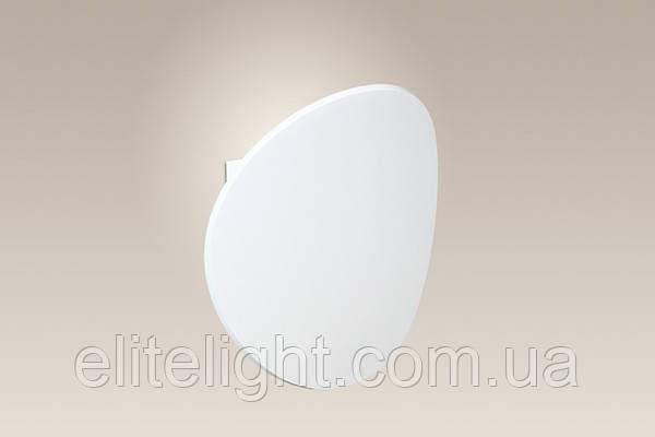 Настенный светильник Maxlight Abalone W0139