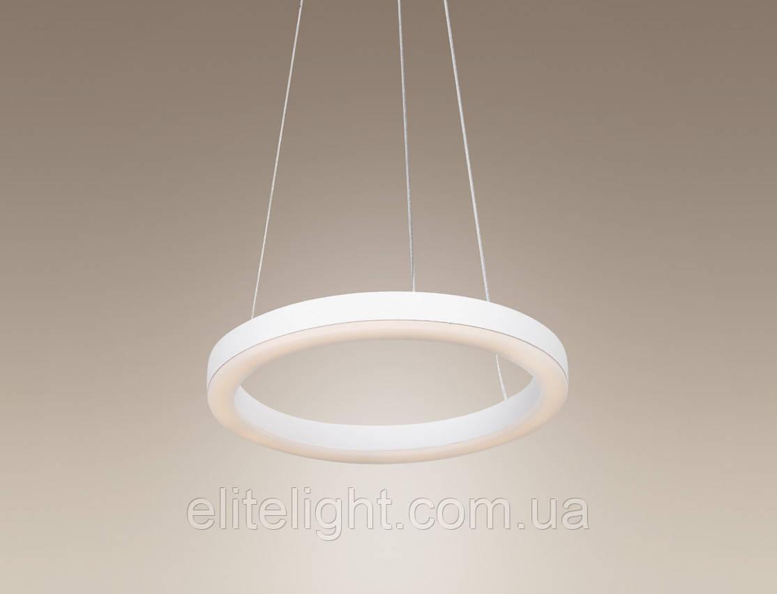 Подвесной светильник Maxlight Angel P0150