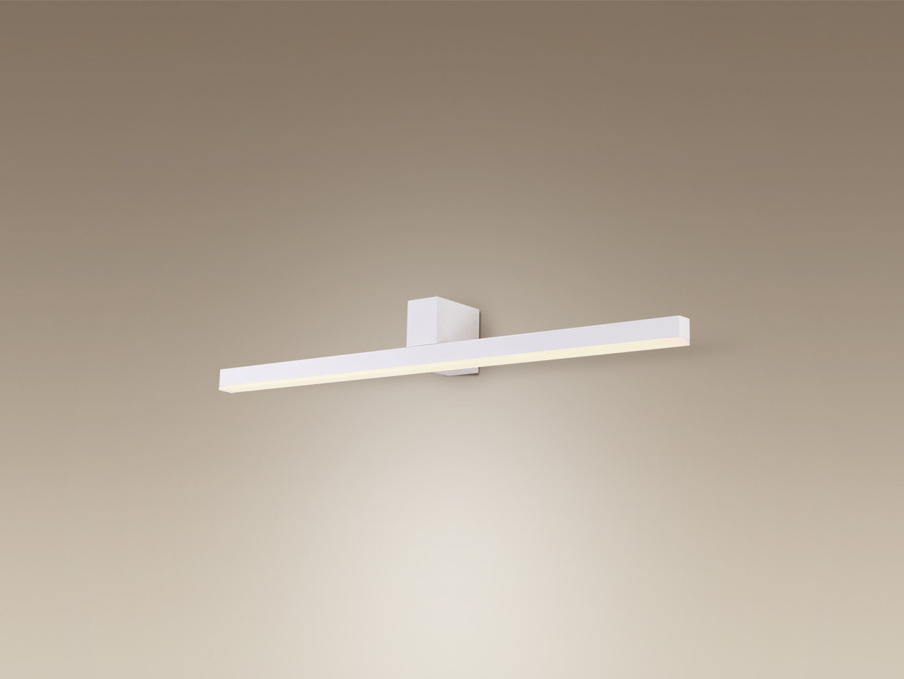 Настенный светильник Maxlight Finger W0155