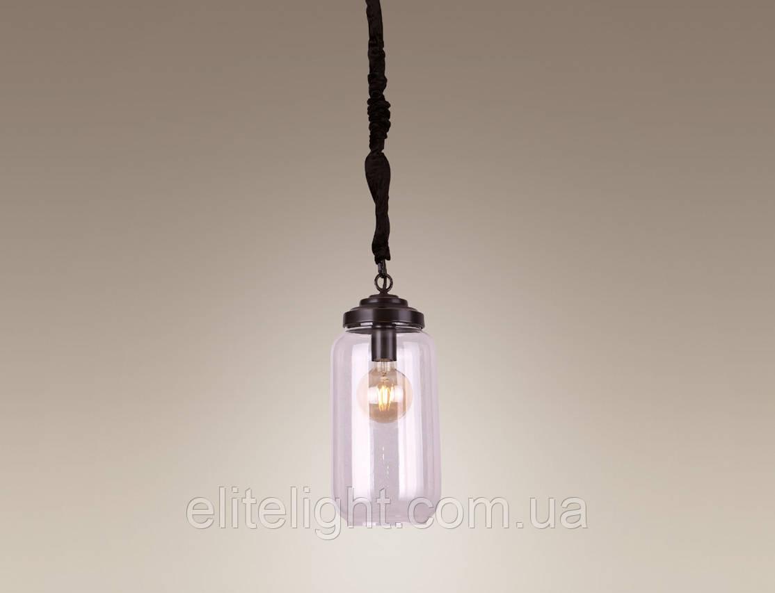 Подвесной светильник Maxlight Candel P0170
