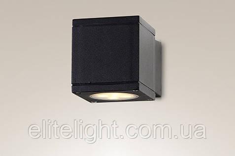 Настенный светильник Maxlight Home Square W0082