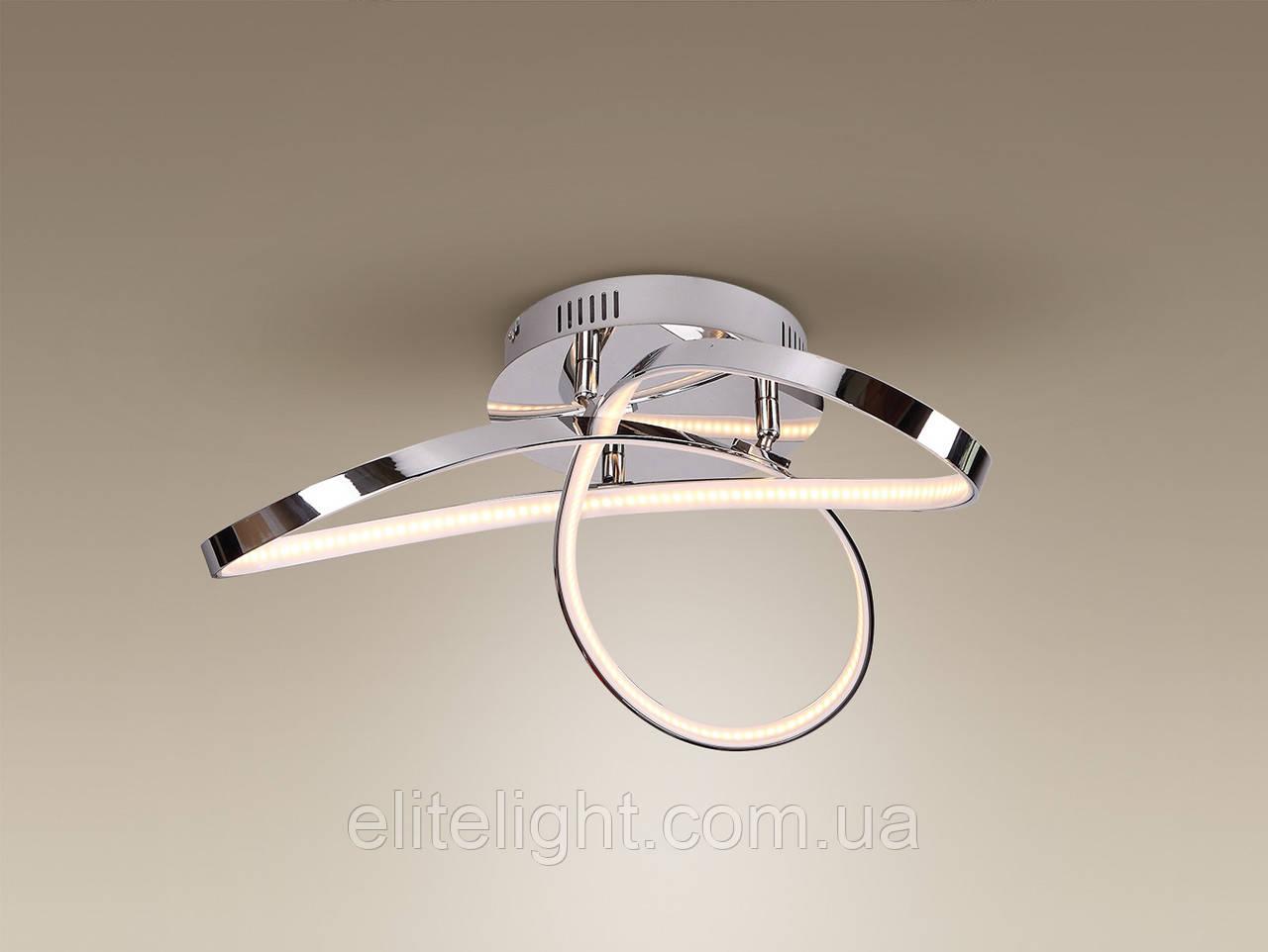 Люстра Maxlight Infinity C0100