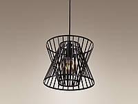 Подвесной светильник Maxlight Loft P0180