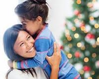 Лечение заболеваний органов дыхания у детей