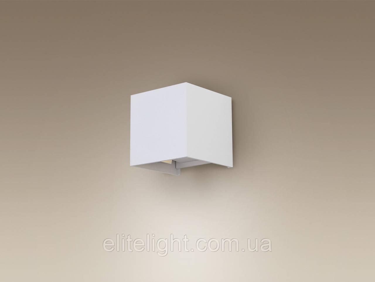 Настенный светильник Maxlight Mix W0154