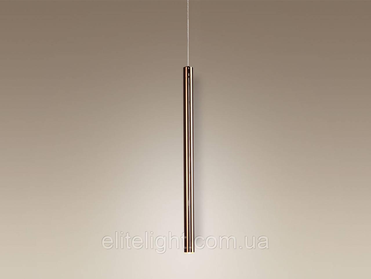 Подвесной светильник Maxlight Organic Copper P0171