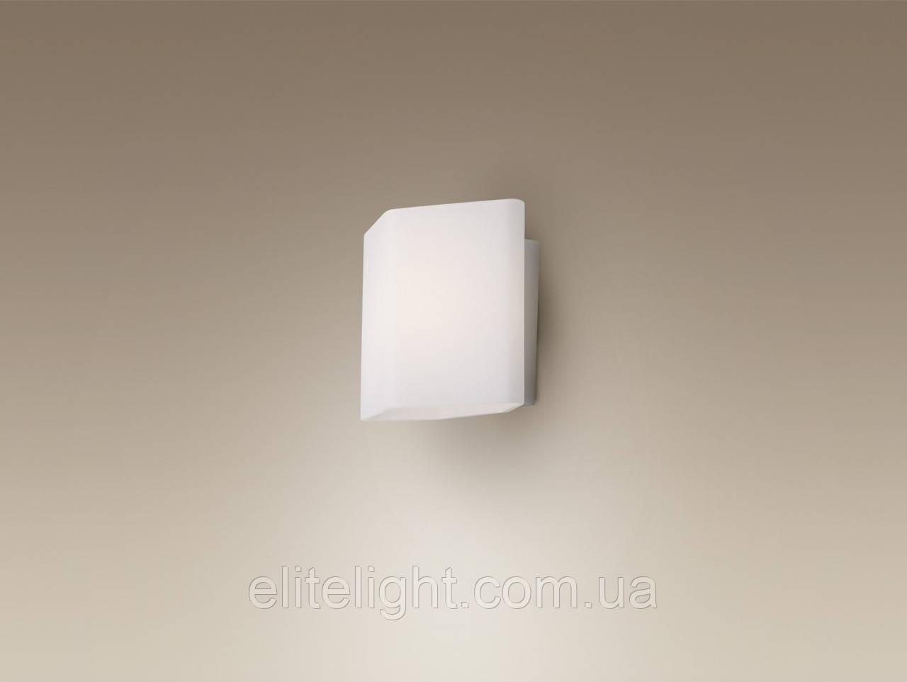 Настенный светильник Maxlight Maxim W0161