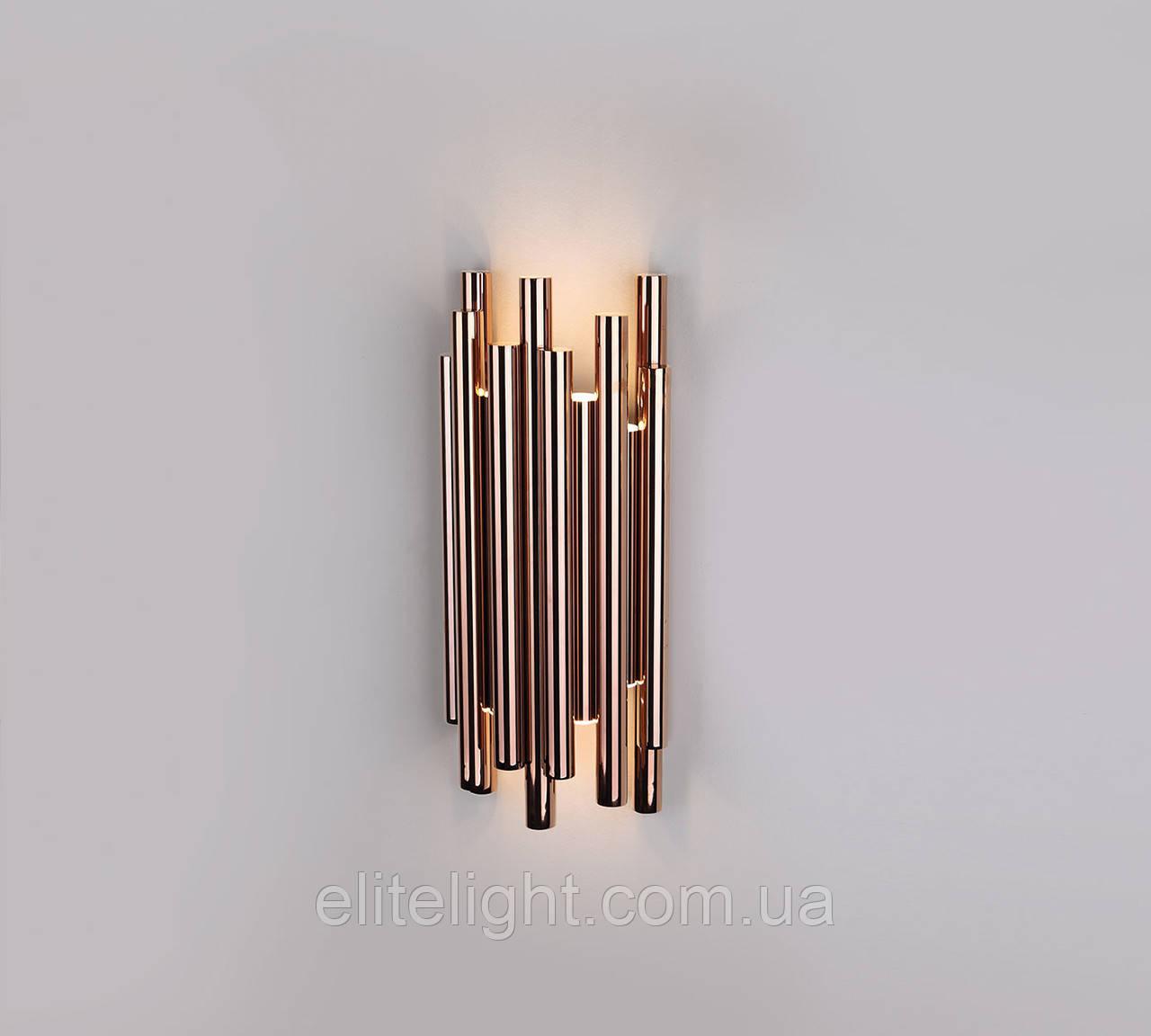 Бра Maxlight Organic Copper W0153