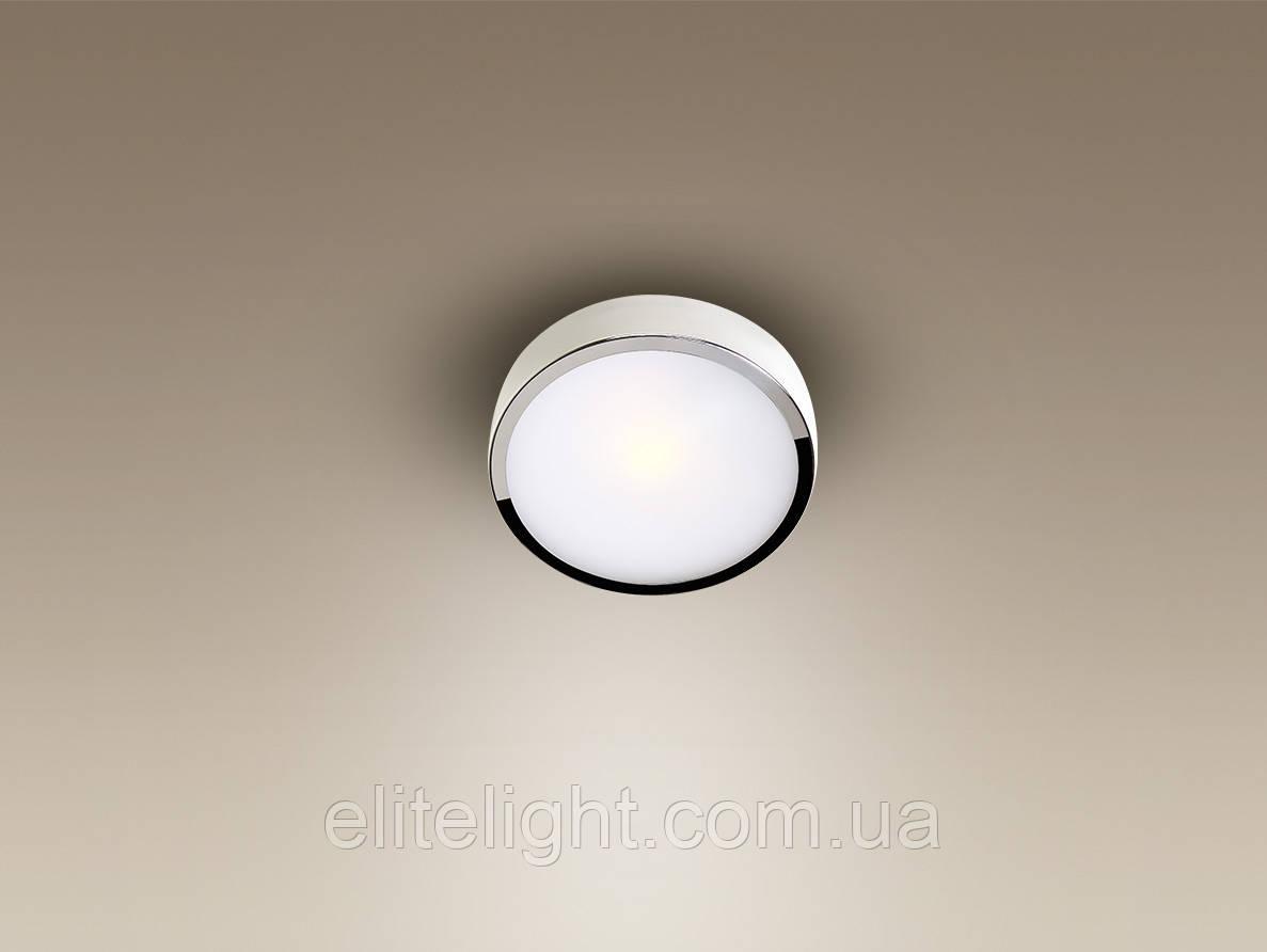 Потолочный светильник Maxlight Polo C0900