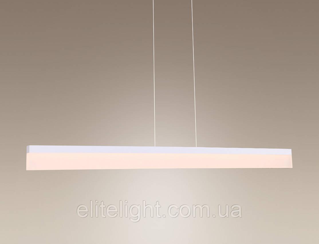 Подвесной светильник Maxlight Rapid P0155