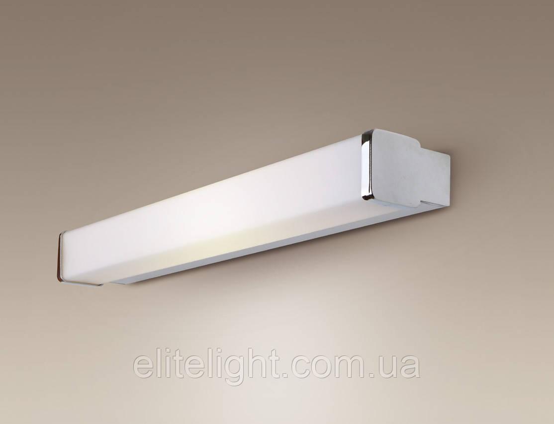 Настенный светильник Maxlight W0144
