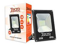 Светодиодный прожектор Tecro TL-FL-50B