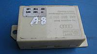 Блок управления Ауди А8 иммобилайзером, 1998 г.в. 4A0953234F
