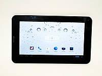 "Freelander PD200 GPS 7"" Планшет навигатор  + GSM 1.2Ггц Android4 GPS+WiFi+Видеорегистор"