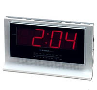 Радиочасы First 2400-1