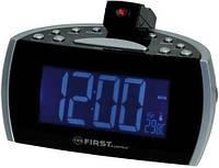 Радиочасы FIRST FA 2421-2