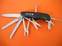 Мультиинструмент Totem К41, фото 1