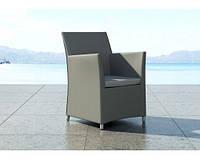 Кресло Мерида, мебель для дома, мебель для ресторана, мебель для гостинной