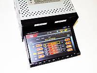 Автомагнитола 2din Pioneer PI-803