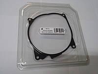 Прокладка компрессора Eberspacher D4/D4S 252113010003
