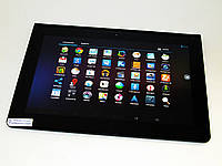Планшет PIPO M8 Pro 3G IPS 2G RAM 16GB 4 ядра на одну Sim карту