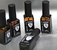 """SP Nail Sealer Захищає нігті від пожовтіння ,надає """"дзеркальний блиск"""",15мл."""