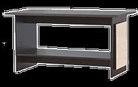 Стол журнальный модульная система Капри Gerbor