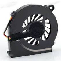 Вентилятор LG C400, HP CQ42.