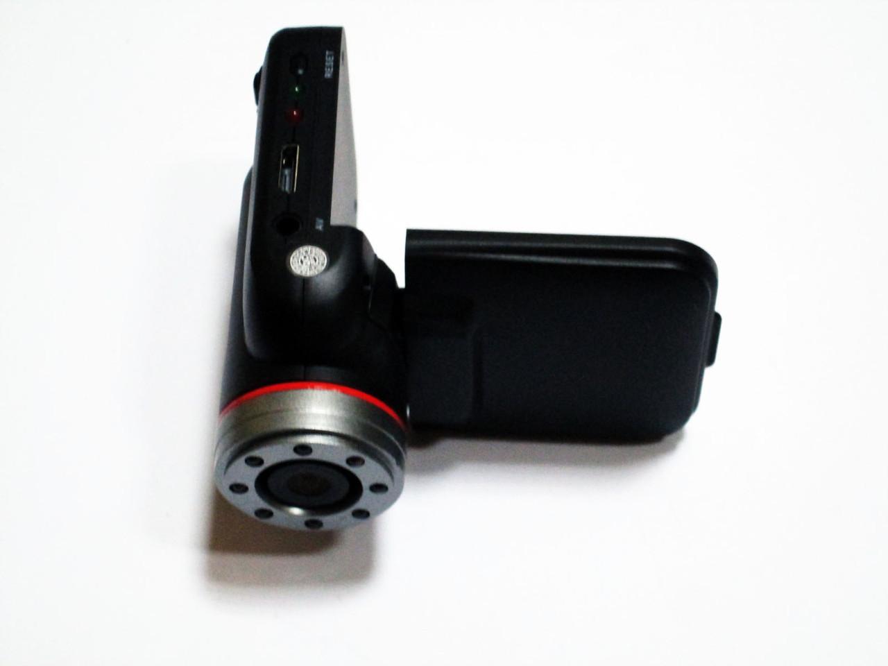 HD DVR K600 Видеорегистратор