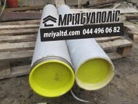 Подающие цилиндры, гильзы к бетононасосу