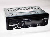 Автомагнитола Pioneer 1085 ISO USB+SD+FM+пульт (4x50W)