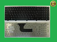 Клавиатура DELL Inspiron 15V 15VR