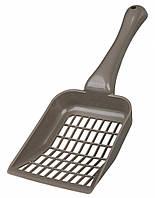 Trixie (Трикси) Лопатка для песка