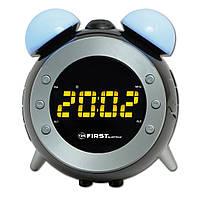 Радиочасы FIRST FA 2421-4