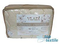 Vladi Одеяло шерстяное стеганое 200х220
