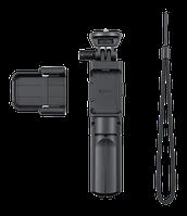 Ручка для Action Cam Sony VCT-STG1