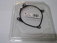 Прокладка компрессора Airtronic D2 252069010003