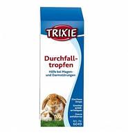Витамины для грызунов Trixie капли для укрепления иммунитета, 15 мл