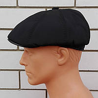 Хулиганка мужская кепка утепленная