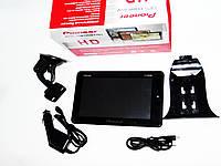 "7"" GPS навигатор Pioneer 7028BT HD 4Gb+Bluetoth"