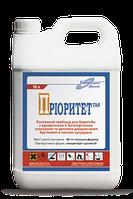 Гербицид Приоритет аналог Милагро - никосульфурон 40 г/л, для кукурузы