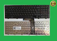 Клавиатура Dell Inspiron N5110 15R M5110 511R