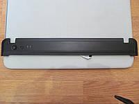 Кнопка включения, планка корпуса Lenovo G555