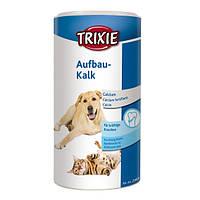 Витамины для собак Trixie Порошок кальциевый,  200 гр.