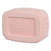 Минерал для шиншилл Trixie, 220 г