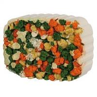 Минерал для кролика, овощи, водоросли Trixie, 80 гр